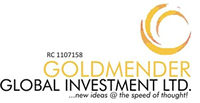 Goldmender Global Investment Limited